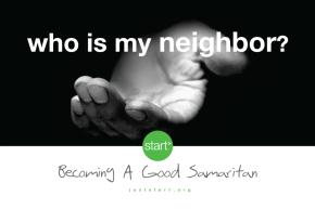Becoming-a-Good-Samaritan