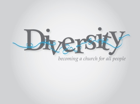 Diversity-05