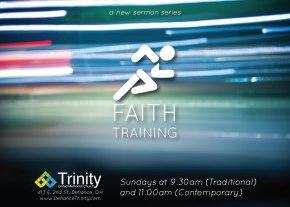 Faith training2-05
