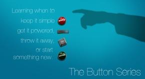 button series logo