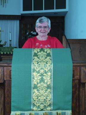 Pastor Judy Williams_1558 [2480]